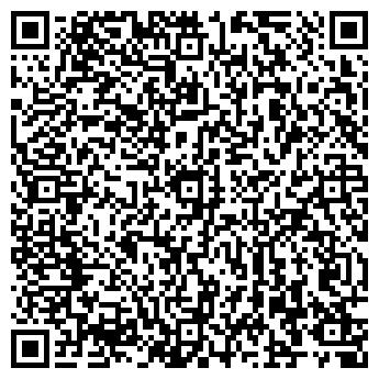 QR-код с контактной информацией организации Пилсервис, ОДО