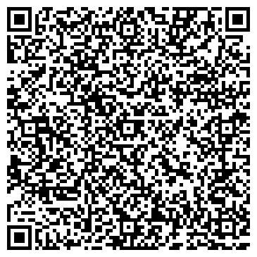 QR-код с контактной информацией организации Белагростройинудстрия, ЗАО