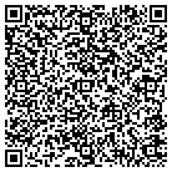 QR-код с контактной информацией организации Валетов О. Н., ИП