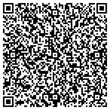 QR-код с контактной информацией организации Унифлекс, ООО СП