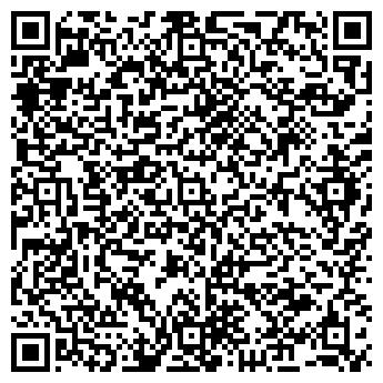 QR-код с контактной информацией организации Европак, АО