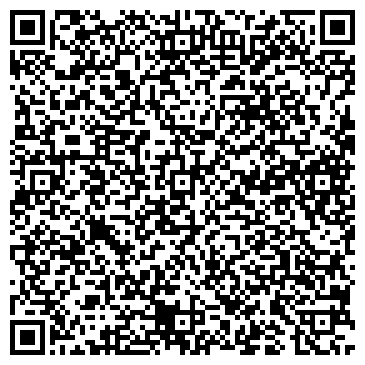 QR-код с контактной информацией организации Алвита-Пак, ЧП