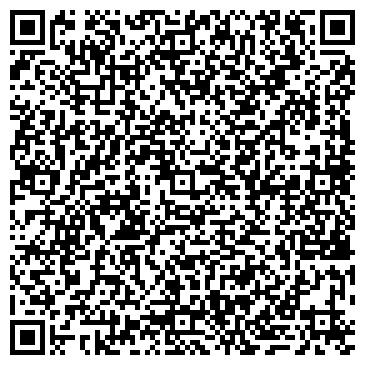 QR-код с контактной информацией организации Дубровин Э. М., ИП