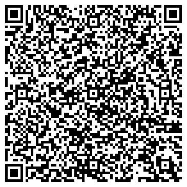 QR-код с контактной информацией организации Белстеклопром, ИООО