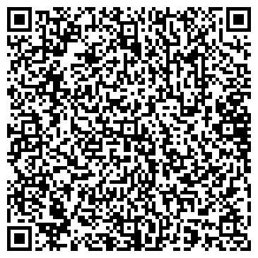 QR-код с контактной информацией организации Альянспласт, ООО