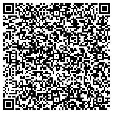 QR-код с контактной информацией организации Бел-Пласт Интернэшнл, СООО