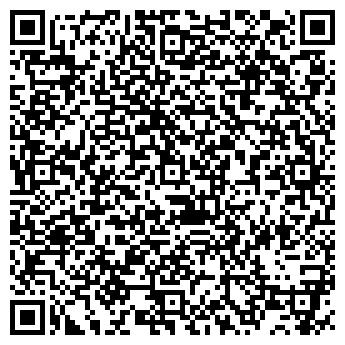 QR-код с контактной информацией организации БелМобилПринт, ООО
