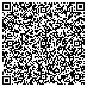 QR-код с контактной информацией организации Белинторгтранс, УП