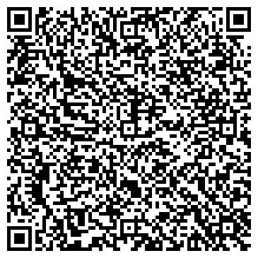 QR-код с контактной информацией организации Белуралхимстандартизация, ЧТУП