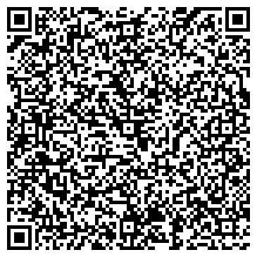 QR-код с контактной информацией организации Виктория ЛюстПак, компания