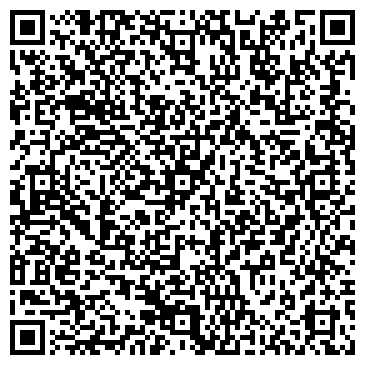 QR-код с контактной информацией организации Радэр Лтд, ООО
