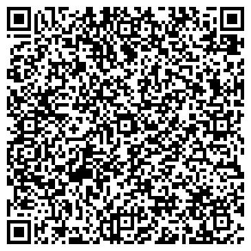 QR-код с контактной информацией организации Суперпак Компани, ООО