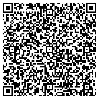 QR-код с контактной информацией организации Ремторгэнерго, ЧПТУП