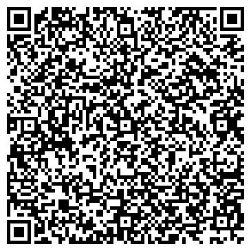 QR-код с контактной информацией организации Флексопластик-М (Flexoplastic-M), ООО