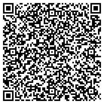 QR-код с контактной информацией организации Бартбел, СООО