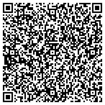 QR-код с контактной информацией организации КиТ, ОДО