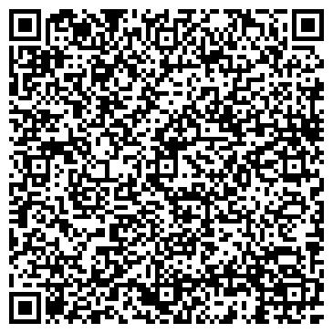 QR-код с контактной информацией организации Мир БизнесУпаковки, ООО
