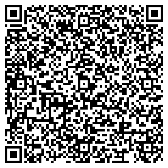 QR-код с контактной информацией организации Джэй-эм-эл Про, СООО