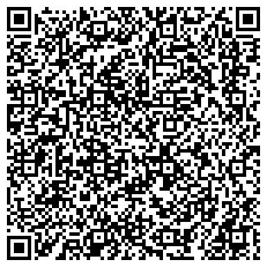 QR-код с контактной информацией организации Прецизионные технологические системы НПООО