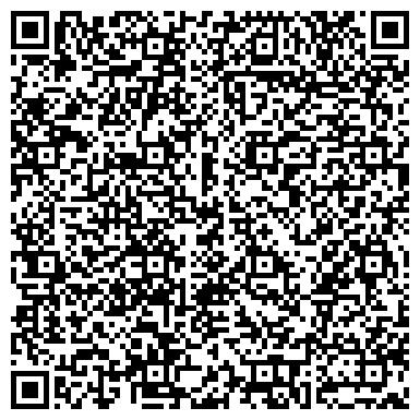 """QR-код с контактной информацией организации """"Гельтек-Медика"""""""