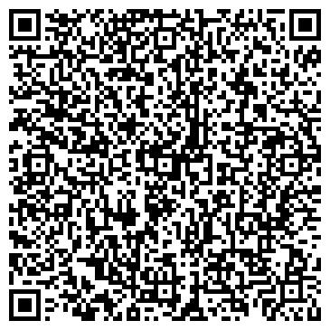 QR-код с контактной информацией организации Бессарабия, ООО ТД