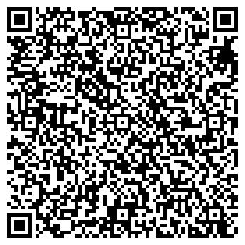 QR-код с контактной информацией организации Альпа-Бел, ООО