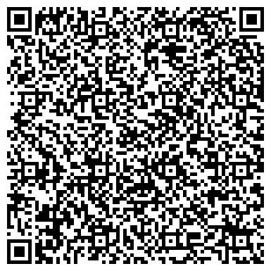 QR-код с контактной информацией организации Ляховичский завод металлопластмасс, ЗАО