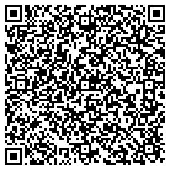 QR-код с контактной информацией организации СтройТехСбыт, ООО