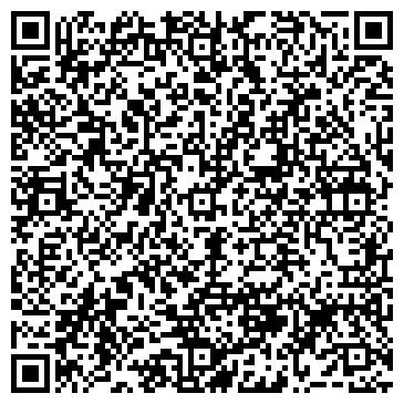 QR-код с контактной информацией организации ИВЮ, ООО