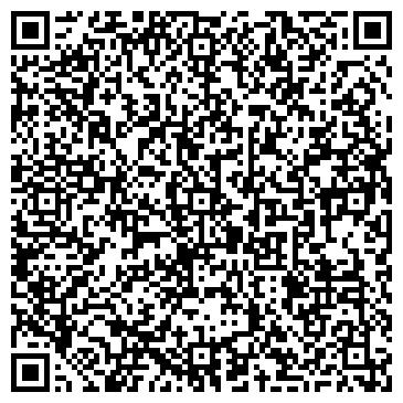 QR-код с контактной информацией организации Спецстройсварка, ОАО
