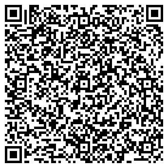 QR-код с контактной информацией организации Юркевич Д. А., ИП
