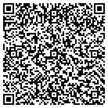 QR-код с контактной информацией организации Сахнович В. В., ИП