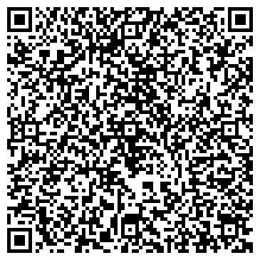QR-код с контактной информацией организации ООО «Кабельторгтехника»