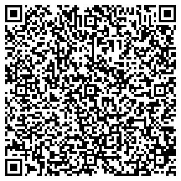 QR-код с контактной информацией организации Общество с ограниченной ответственностью ООО «ЭлектроАрсенал»