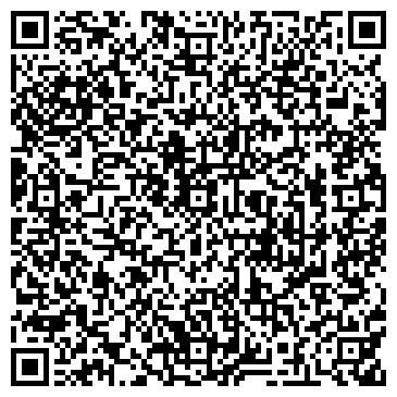 QR-код с контактной информацией организации ОАО «Минский завод «Термопласт», Публичное акционерное общество