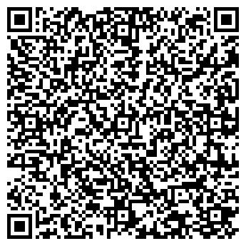 QR-код с контактной информацией организации ЧП Оксынюк К. А.