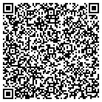 """QR-код с контактной информацией организации ПКФ """"Нико"""""""