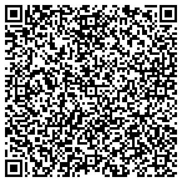 QR-код с контактной информацией организации Публичное акционерное общество ОАО «Минский завод «Термопласт»