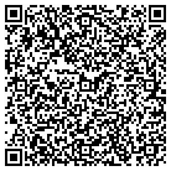 QR-код с контактной информацией организации ЧП Золотухин А. В.