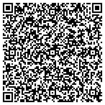 QR-код с контактной информацией организации Магазин «Саморез»