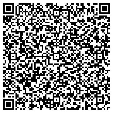 QR-код с контактной информацией организации Общество с ограниченной ответственностью Асептиксервис Украина