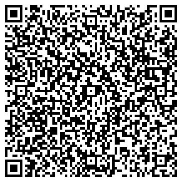 """QR-код с контактной информацией организации Частное предприятие """"ДОМ и САД"""""""