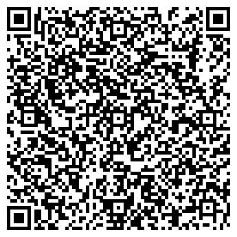 """QR-код с контактной информацией организации ООО """"Полимерград"""""""