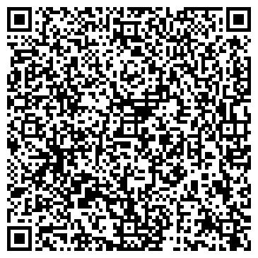 QR-код с контактной информацией организации ЧП Авдеев