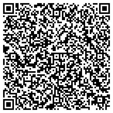 QR-код с контактной информацией организации ЧП Сиренко А. Г.