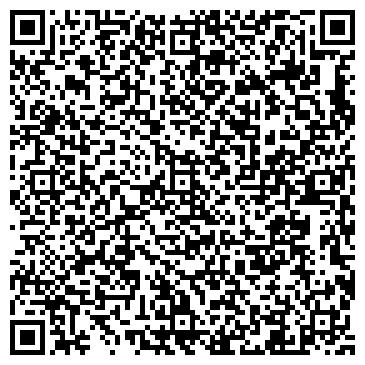 """QR-код с контактной информацией организации ООО """"Джеминай Пекеджинг Украина"""""""