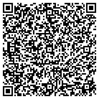 QR-код с контактной информацией организации Емкость Пласт