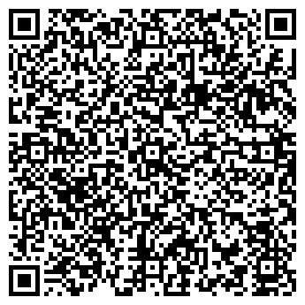 QR-код с контактной информацией организации Греческий продукт, ЧП