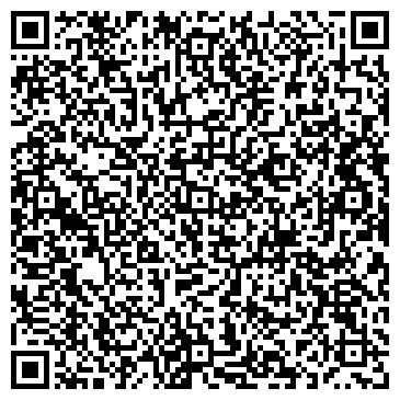 QR-код с контактной информацией организации Общество с ограниченной ответственностью ООО «Техноклимат-Строй»