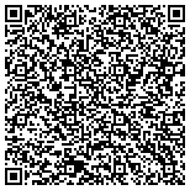 QR-код с контактной информацией организации ЧП Вишневский А. В.